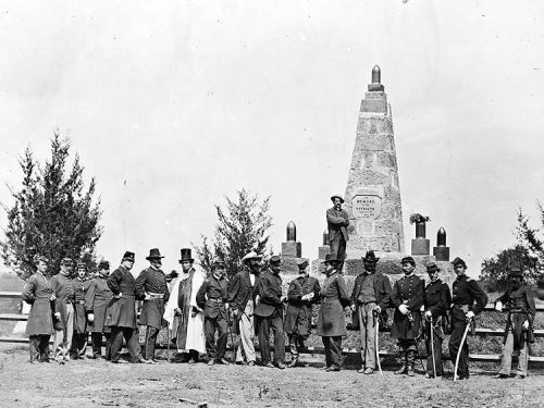 ConfederateBattleMonument