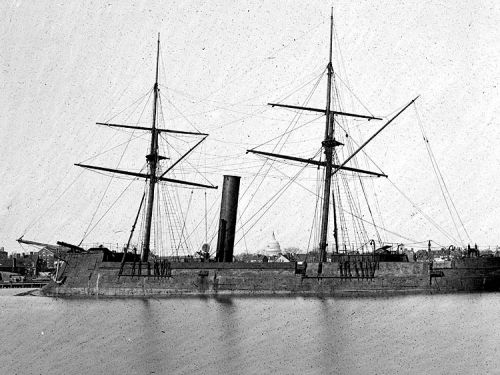 IroncladStonewall_Capitol