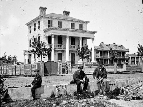 OConnorHouse_Charleston